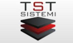 TST Sistemi