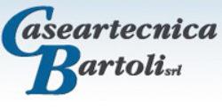 Caseartecnica Bartoli