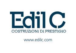 Edil C