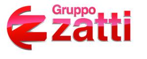 Gruppo Autozzatti
