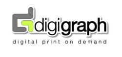 Digigraph