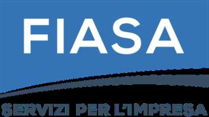 nuovo_logo_fiasa