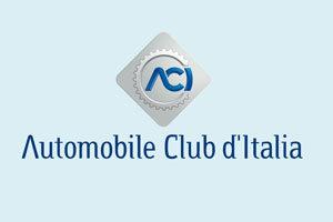 aci_automobileclubitalia