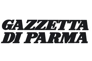 logo-gazzetta-di-parma