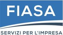 fiasa-small